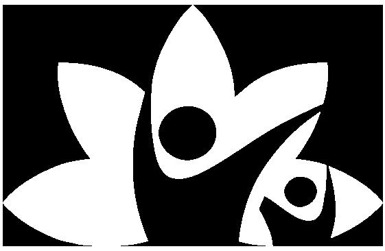 MarciaTeperman-Logo-27_07